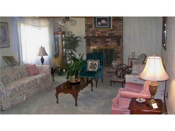 3921 Strathmore Dr., Montgomery, AL 36116 Photo 30
