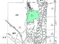 Home for sale: 00 Hanslip Rd., Wilton, ME 04294