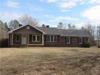 Home for sale: 6000 Apple Wyrick Rd., Gibsonville, NC 27249