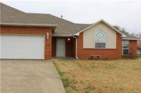 Home for sale: 99 San Jose Dr. Unit #B, Springdale, AR 72764