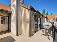 Home for sale: Hwy. 189 #215, Lake Arrowhead, CA 92352