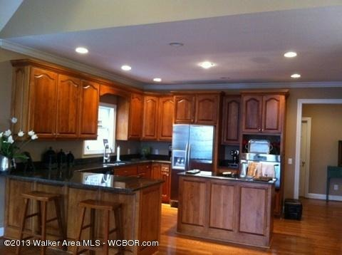 95 The Preserve Trail, Jasper, AL 35504 Photo 7