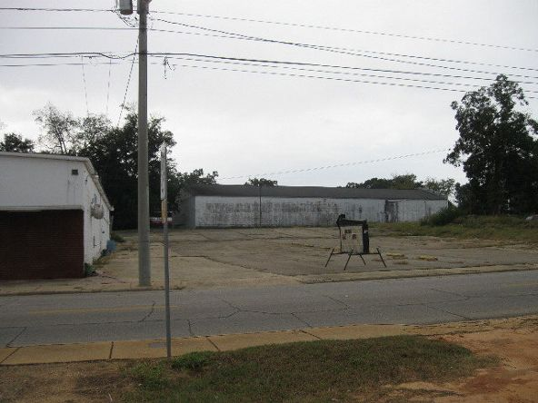 110, 112 Crawford St., Dothan, AL 36301 Photo 13