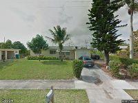 Home for sale: 14th, Boynton Beach, FL 33435