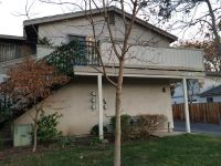 Home for sale: 1386 Mcquesten Dr.,#D, San Jose, CA 95122