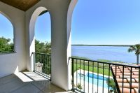 Home for sale: 510 Forest Rd. (River Cottage 510), Sea Island, GA 31561