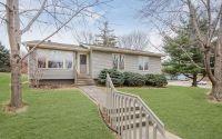 Home for sale: 6 Denbigh Dr., Iowa City, IA 52246