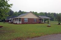 Home for sale: 3220 Raffield Ct., Dalzell, SC 29040