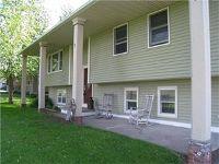 Home for sale: 7515 Lake Avenue, Williamson, NY 14589