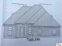 Home for sale: 147 Frogmore Dr., Ruston, LA 71270