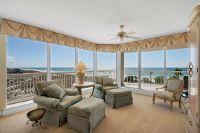 Home for sale: 15400 Emerald Coast Parkway #401, Destin, FL 32541