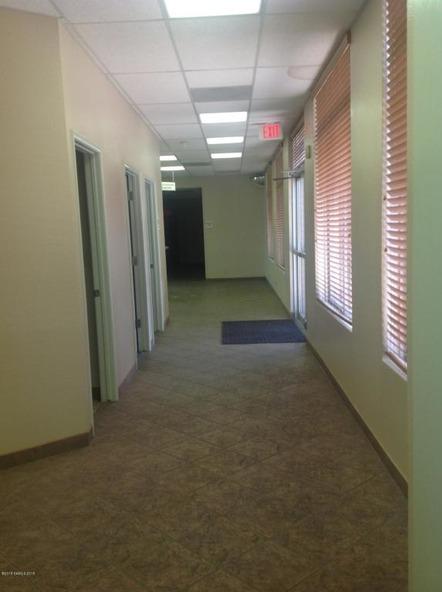 1101 N. San Antonio Avenue, Douglas, AZ 85607 Photo 23