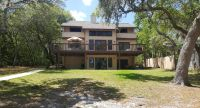 Home for sale: 7119 Immokalee Rd., Keystone Heights, FL 32656