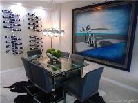 Home for sale: 1985 S. Ocean Dr. # 5g, Hallandale, FL 33009
