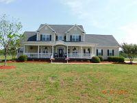 Home for sale: 103 Mendenhall Cir., Goldsboro, NC 27530