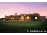Home for sale: 12390 Camino del Plata, Tucson, AZ 85755