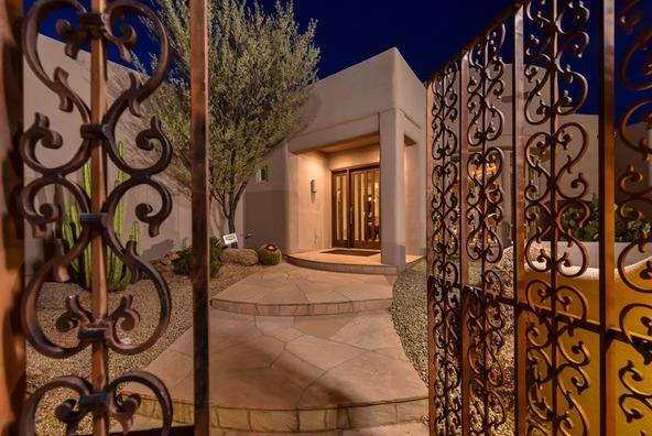 8400 E. Dixileta Dr. #152, Scottsdale, AZ 85266 Photo 2