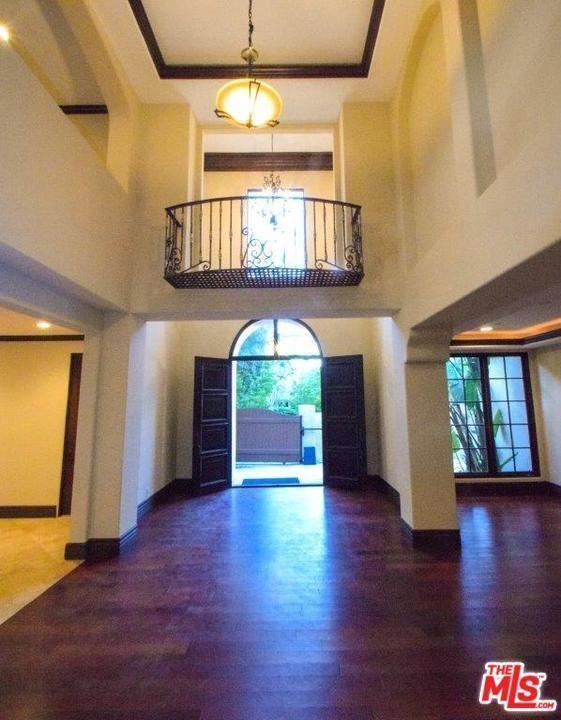 4520 Libbit Ave., Encino, CA 91436 Photo 3