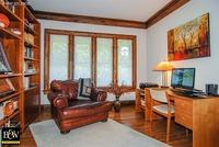 Home for sale: 703 N. East Avenue, Oak Park, IL 60302