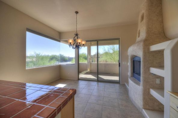 15212 N. Lorma Ln., Fountain Hills, AZ 85268 Photo 10