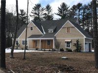 Home for sale: 0 Richmond Townhouse Rd., Richmond, RI 02898