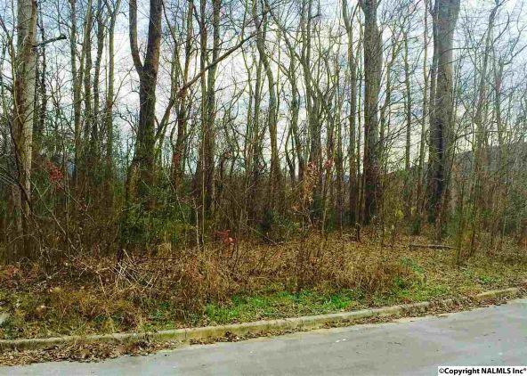 229 Magnolia Glen Dr., Huntsville, AL 35811 Photo 2