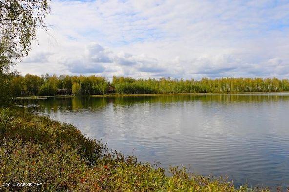 13941 W. Big Lake Rd., Big Lake, AK 99652 Photo 3