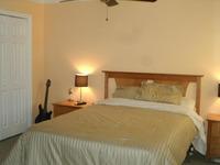 Home for sale: 16318 E. Hialeah Dr., Loxahatchee, FL 33470