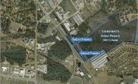 Home for sale: Tbd Hwy. 501, Conway, SC 29526