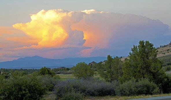 4420 Bareback Dr., Prescott, AZ 86305 Photo 6