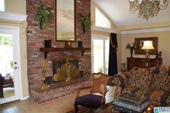 2700 Fairview Rd., Gadsden, AL 35904 Photo 18
