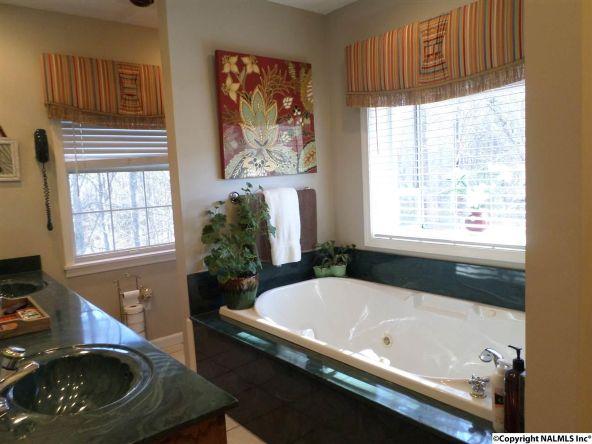 270 County Rd. 599, Leesburg, AL 35983 Photo 10