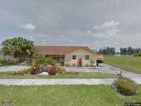 Home for sale: 17th, Miami, FL 33167