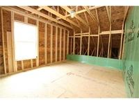 Home for sale: 606 Bennett St., Milton, DE 19968