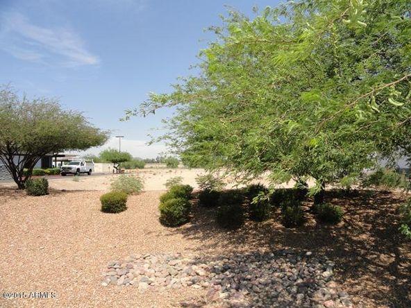19500 N. 83rd Avenue, Peoria, AZ 85382 Photo 2