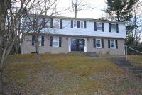 Home for sale: 119 & 121 Evergreen Cir., Philippi, WV 26416
