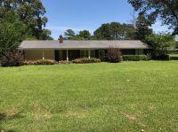 Home for sale: 5517 Greenwood Rd., Bastrop, LA 71220