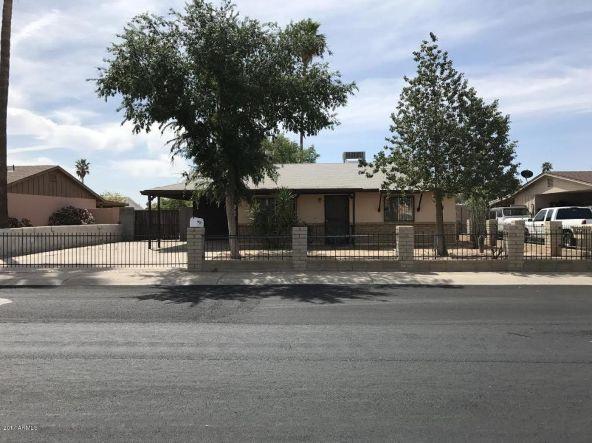 6943 W. Solano Dr. N., Glendale, AZ 85303 Photo 3