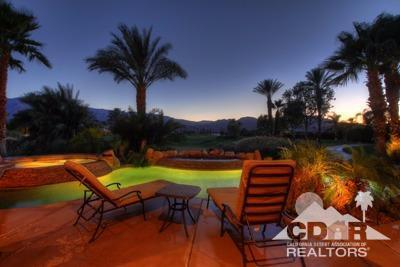 56435 Mountain View Dr. Drive, La Quinta, CA 92253 Photo 33