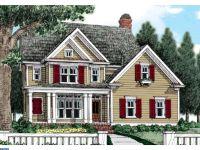 Home for sale: 29a Bridlebrook Ln., Newark, DE 19711