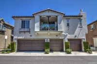 Home for sale: 28440 Casselman Ln., Saugus, CA 91350