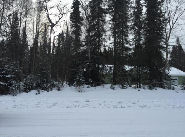 1210 Second Ave., Kenai, AK 99611 Photo 4