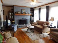 Home for sale: 400 Iris Ln., Carmi, IL 62821