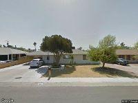Home for sale: Evergreen, Chandler, AZ 85225