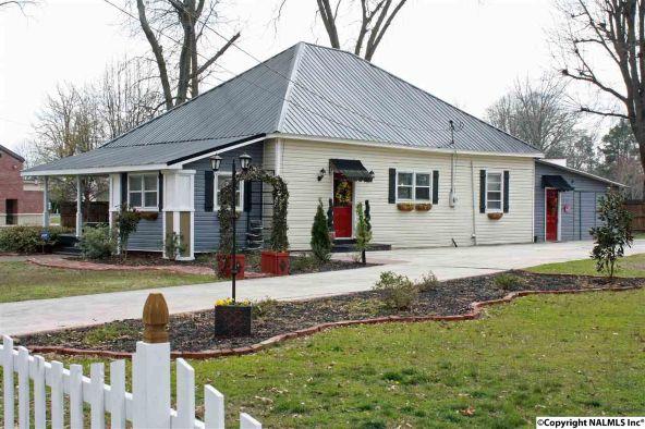406 Mount Vernon Rd., Boaz, AL 35957 Photo 32