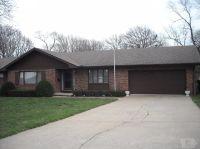 Home for sale: 1407 Maple St., Shenandoah, IA 51601