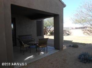 22702 N. 39th Terrace, Phoenix, AZ 85050 Photo 97