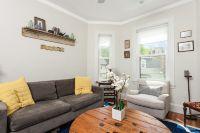 Home for sale: 365 Savin Hill Ave. - Unit 3, Boston, MA 02125