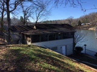 480 Elm Dr., Muscle Shoals, AL 35661 Photo 16