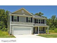Home for sale: 658 Botanical, Bunnlevel, NC 28323